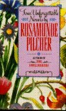 Rosamunde Pilcher: Under Geminithe Empty Housethe Day of the StormAnother ViewBo