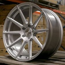 19 Inch Koya SF04 Flow Forged Concave Wheel Ford FPV XR6 XR8 F6 FG X BF Typhoon