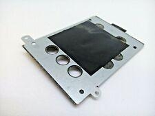 ACER Aspire 5735 5735Z 5535 5335 Series Genuine HDD Hard Drive Caddy / 72