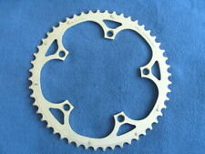 Vintage Campagnolo chainring 52t