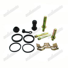 Pit Dirt Bike Brake Caliper Repair Kit For 50cc 110cc 125cc 140cc 150 160 190cc