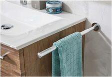 Badezimmer handtuchhalter mit wandmontage ausziehbarer günstig