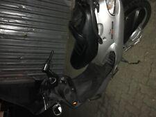 scooter usato 125 Kymco