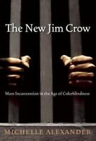 The New Jim Crow by Michelle Alexander With a new Foreword 1 Minute[E-B OOK]