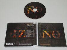Söhne Mannheims / Noiz (Universal 4019593950223) CD Album