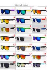 16 new Spied Ken Block Helm Sunglasses Men Women Unisex Outdoor Sports