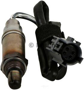 Bosch 13399 Oxygen Sensor CHRYSLER DODGE EAGLE JEEP MITSUBISHI