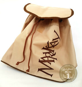 Mary Kay Backpack, Beige,  LIMITED EDITION BAG, NEW!!!