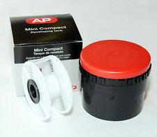 AP Mini Compact in via di sviluppo SERBATOIO C / W 1 135 Pellicola SPIRALE app321200