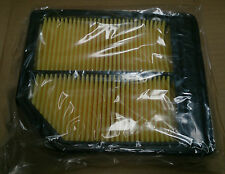Brand New Air Filter for WA5105 AF1578 HONDA Civic 1.8L 05-on