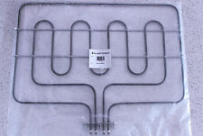 KLEENMAID OVEN TOP GRILL ELEMENT  SUIT G9F-4T,G9F-6SS,G12FF-8SS (main oven)