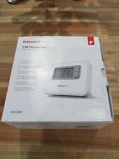 Honeywell Home T3R Wireless Programmable Thermostat
