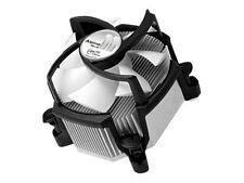 Arctic Alpine 11 Rev. 2 CPU Cooler for Intel