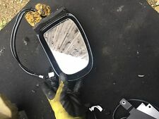 2003-2006 Mercedes-Benz W220 S600 S500 S430 S350 S55 S65 AMG power fold mirror R