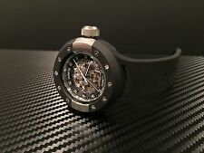 Invicta 0869 Mens Automatic!! Watch