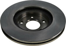 Disc Brake Rotor-OEF3 Front Autopart Intl 1407-75243 fits 07-13 Nissan Altima