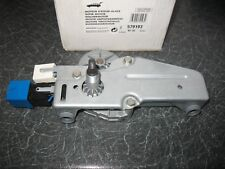 BRAND NEW O.E. PEUGEOT 306 4DR SEDAN SALOON REAR WIPER MOTOR 6405F3 SL.SR.SN.ST.