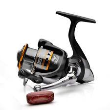 11Bb High Speed Metal Saltwater Spinning Fishing Reel Large Sea Fishing Reels Us