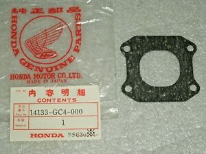 Kickstart Oil Seal For Honda CR 80 1983-02 80 CC