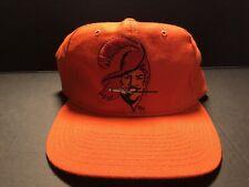 vintage tampa bay buccaneers hat