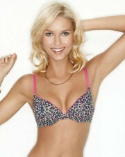 Wonderbra Demi Everyday Lingerie & Nightwear for Women