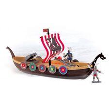Bateaux miniatures NOREV