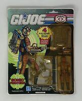 GI Joe Viper 1990 action figure