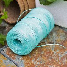 Green Polypropylene Garden Twine Horticultural Twine String - GP14