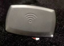 VingCard ving card in Facility Maintenance & Safety | eBay