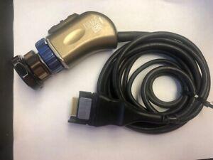 Storz Image1 H3 endoscopy camera head model 22220150