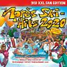 Various - Apres Ski Hits 2020 - XXL Fan Edition 3CD NEU OVP