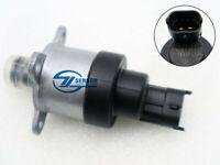 0928400617 Fuel Pressure Valve For Citroen Berlingo C3 C4 C5 1.4 1.6 HDI 2pcs