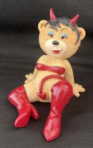 Bad Taste Bears Vixen - Unboxed