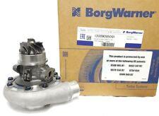 Borg Warner Turbo  Supercore S300SX-E 72mm (9180), P/N 13009095091 In Stock Now!