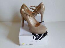 89781b93b4b9 Nine West Stiletto Heels for Women for sale