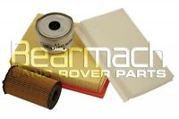 BEARMACH LAND ROVER DISCOVERY 2.7 DIESEL ENGINE (FROM VIN 7A) - FULL SERVICE KIT