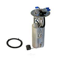 Fuel Pump Module Assembly Autobest F4531A fits 03-04 Kia Sorento 3.5L-V6