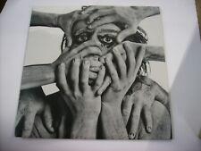 CRIMINAL JOKERS - BESTIE - LP VINILE NUOVO 2012