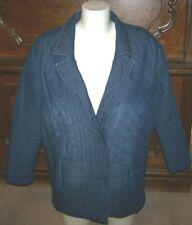 Manteaux et vestes Kaporal pour femme, taille XS | eBay