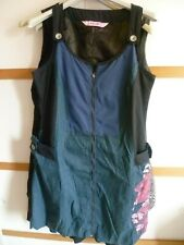 robe  taille +/-38/40