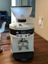 Mahlkonig K30 Vario Air Espresso Grinder Doserless 65mm Burrs
