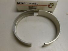 23525860 DETROIT DIESEL 8.2L ENGINE BEARING SET