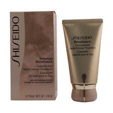 Shiseido Benefiance Concentrated ★ Neck Contour Treatment 50ml Neu&ovp