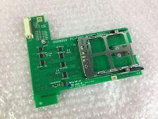 Yokogawa DAQSTATION  PC-Card Board Assy B9968SV