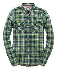 Camisas y polos de hombre Superdry talla L