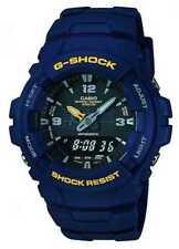 Orologi da polso G-Shock unisex con cronografo