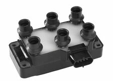 NEW IGNITION COIL FORD MUSTANG / RANGER / TAURUS / EXPLORER   4.0L  2.5L  3.2L