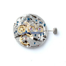 NEU China Seagull st1901 ty2901 Bewegung Chronograph handwind ф31.3mm Großhandel