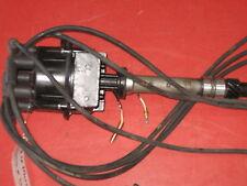 Mercruiser V6 sterndrive 4.3 Alpha Used Ignition Distributor Assembly 805193 A37