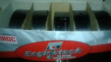 Cam Bearings Set Chevy 327 350 400  Enginetech CH8 (10) Set Pack